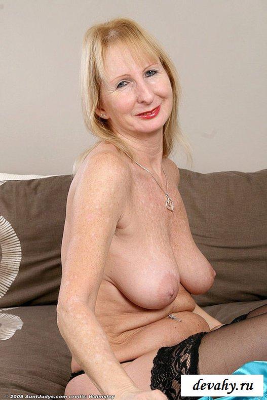 возрастом 50лет проститутки