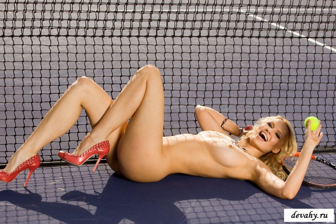 Раздетая Ирина Воронина фото секс фото