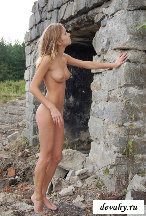 Одинокие прогулки сучки секс фото