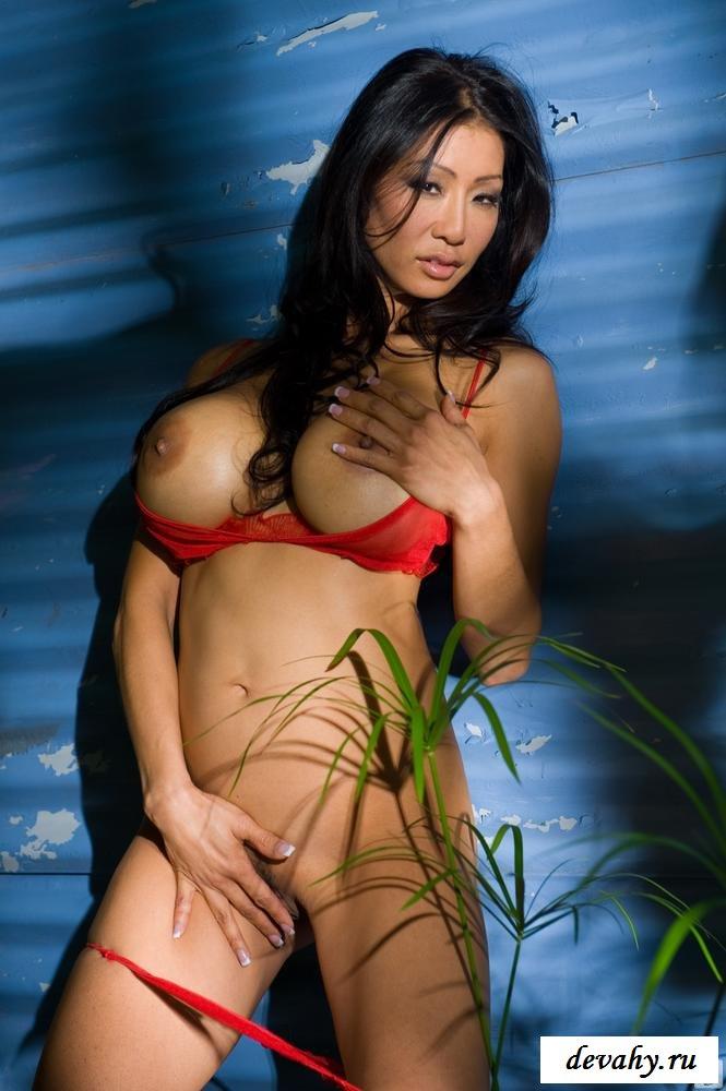 Порно фото анал Ебля в жопу  nophoru