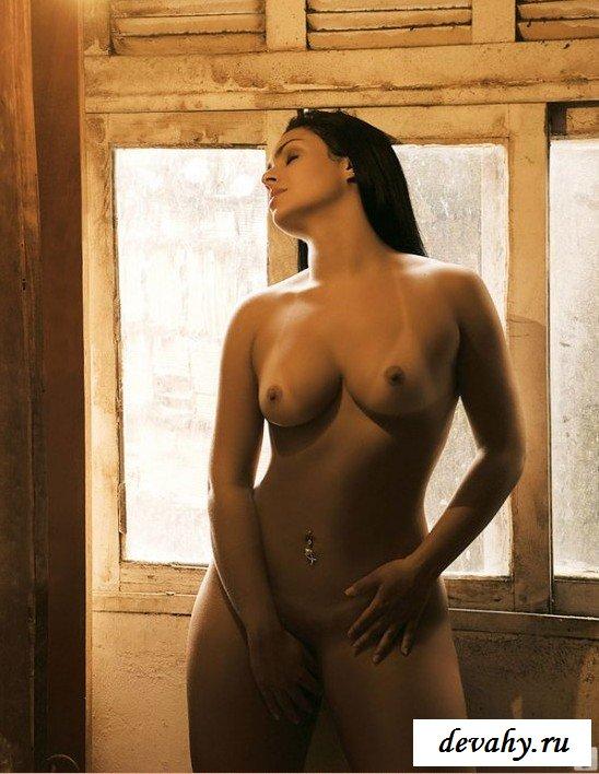 раздетый секс картинки