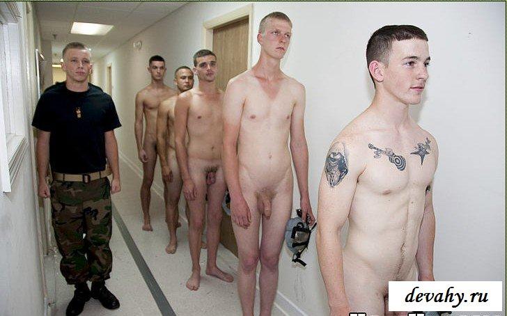 medkomissiya-porno-foto-silviya-saint-opasnie-shtuchki