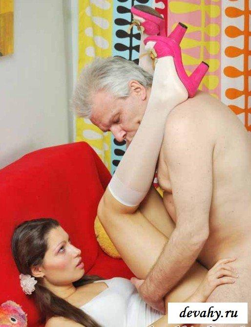 Секс Видео Отец И Дочка Девственница