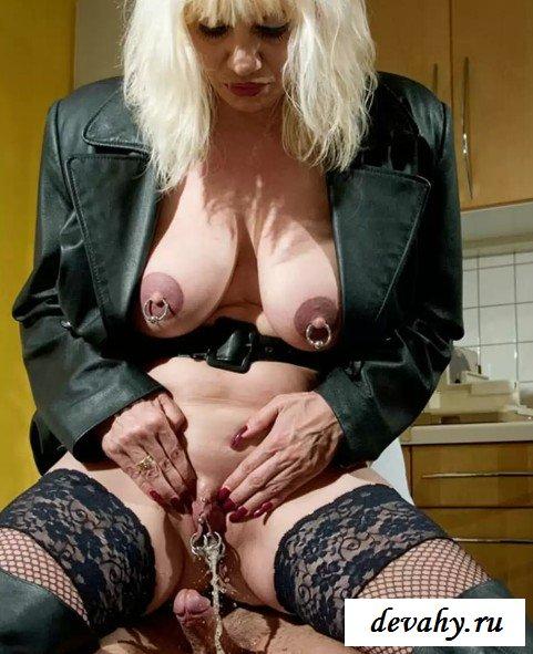 smotret-video-porno-starie-izvrashenki-porno-video-anal-krasiviy-rossiya
