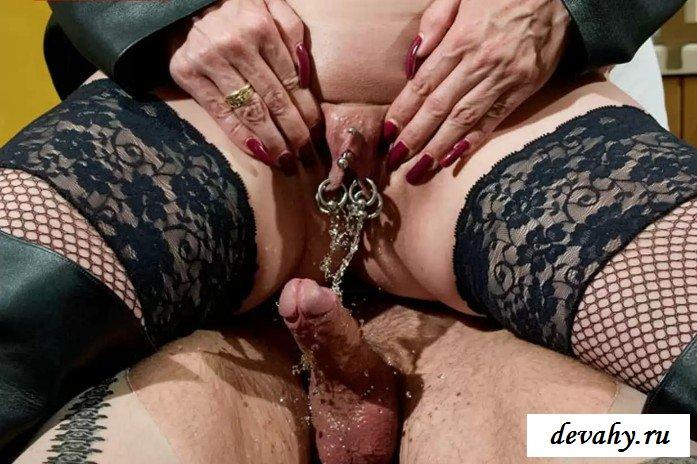 seks-strashnie-porno-elena-berkova-vse-ee-porno-video
