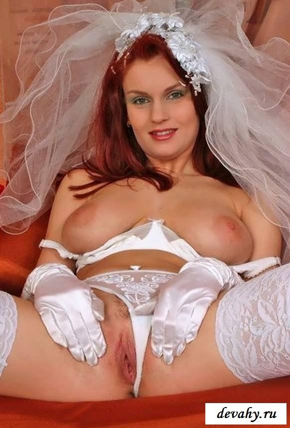 Сучка с шампанским хочет жениха секс фото