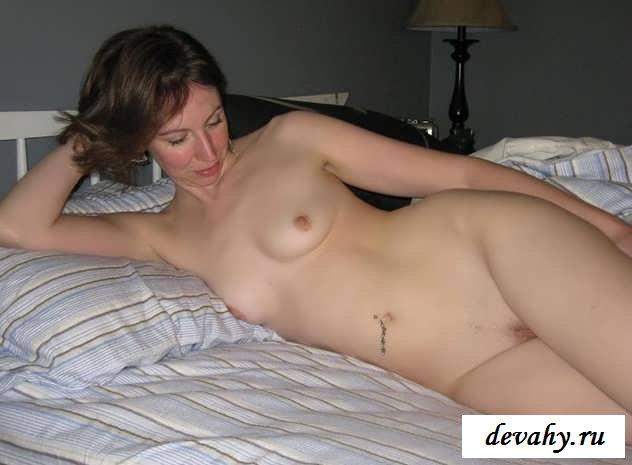 Сексуальные зрелые мамашки разделись