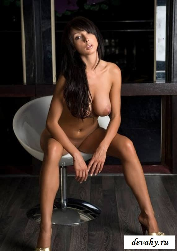 Anna Jachniewicz Orient Sex Pornobae 1