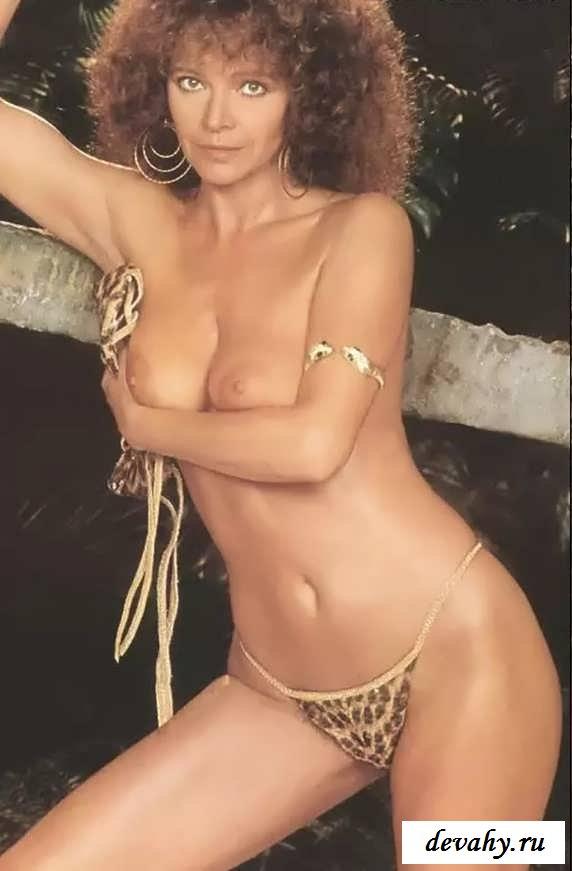 Порнушка с актрисой Лаурой Антонеллии   (порнуха)