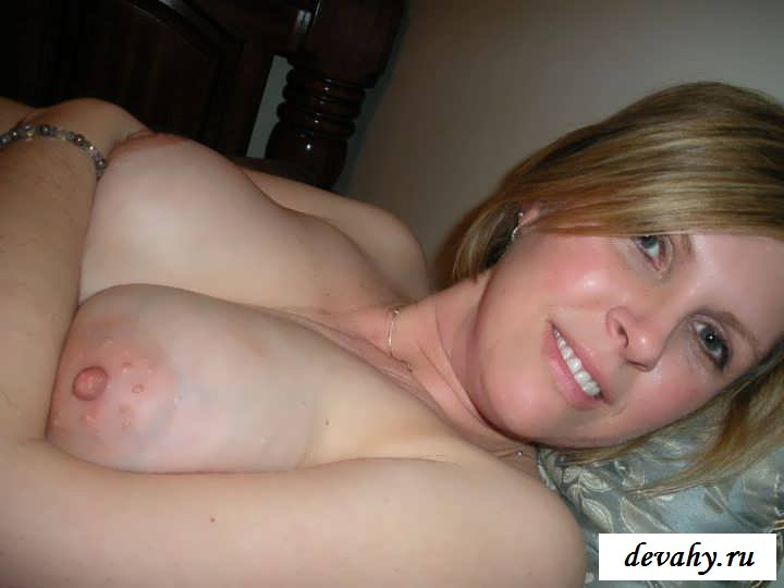 Пышные задницы привлекательных баб (эротика)