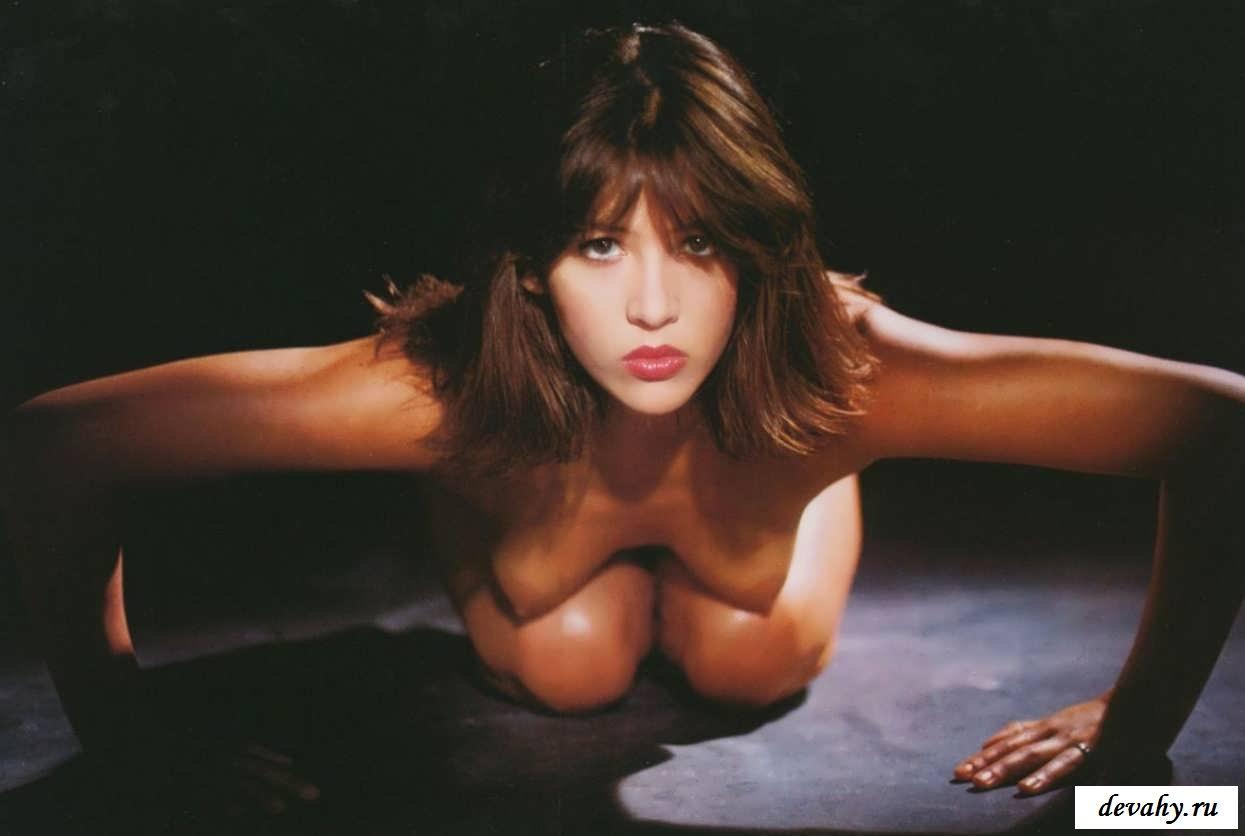 потом французские актрисы в эротике фото парень приглашает