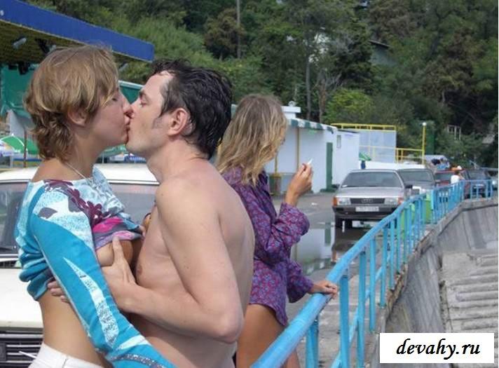 Демонстрация сексуальных мест в обществе и порно скрытая камера смотреть эротику