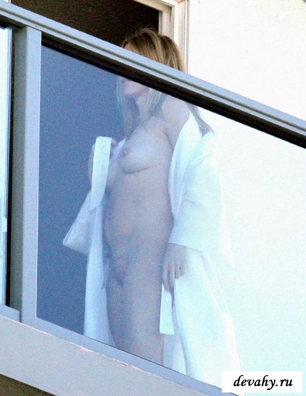 Голая Наоми Уоттс (Naomi Watts) | Фото Голой Наоми Уоттс | Наоми Уоттс Откровенные Фотографии