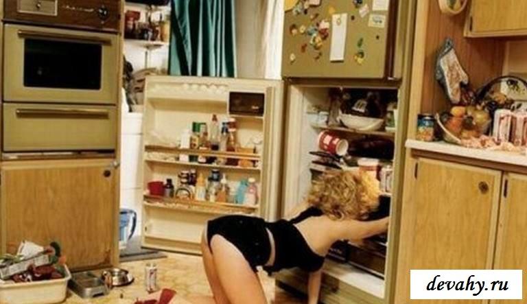 Голенькие попы эротичных домработниц (клубничка) секс фото