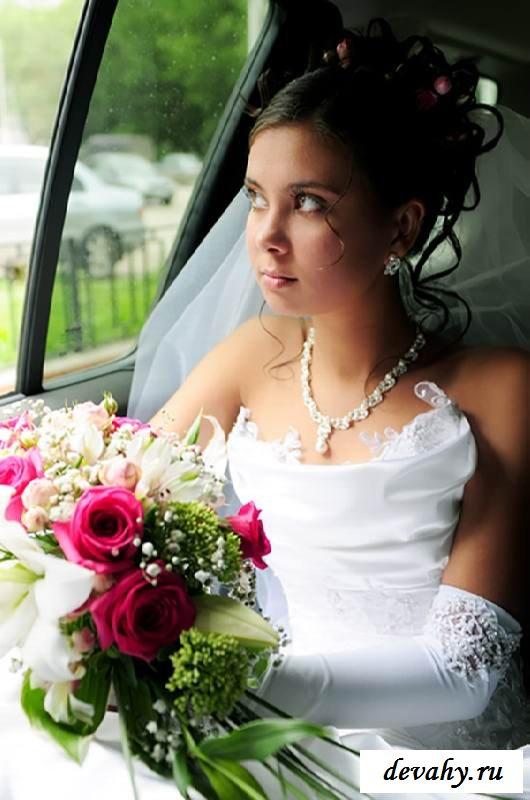Розовая пизда  20-летней бляди (15 эротических снимков)