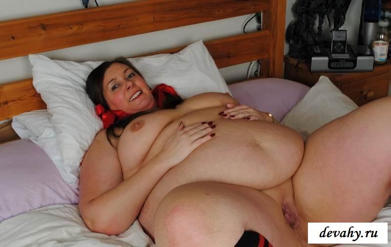 Большой вес голой бабы (17 эро картинки)