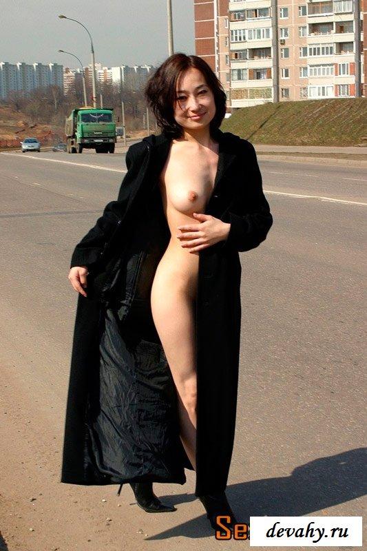 проститутки из нижнекамска