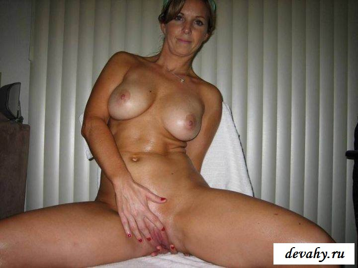 Стриженные щелки шикарной знакомой (15 фото эротики) секс фото