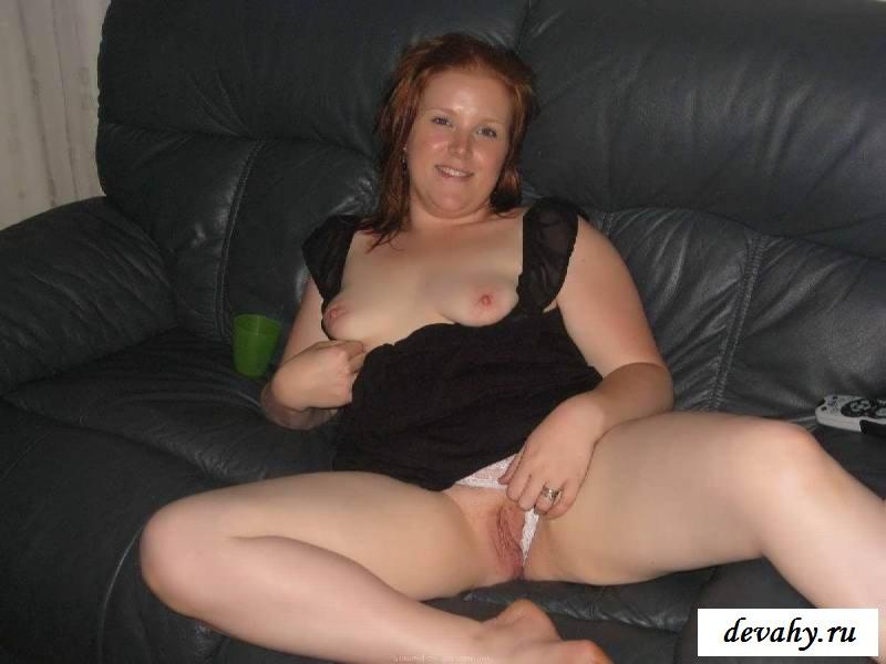 Потерянные бикини в голой сраке сучки (15 фото эротики)