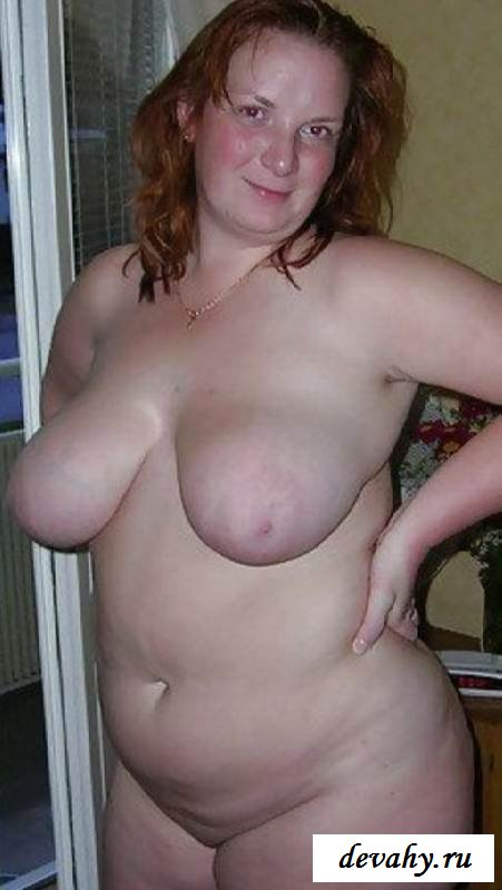 Раздетые попки и домашнее фото голых жирух (17 эро картинки) смотреть эротику