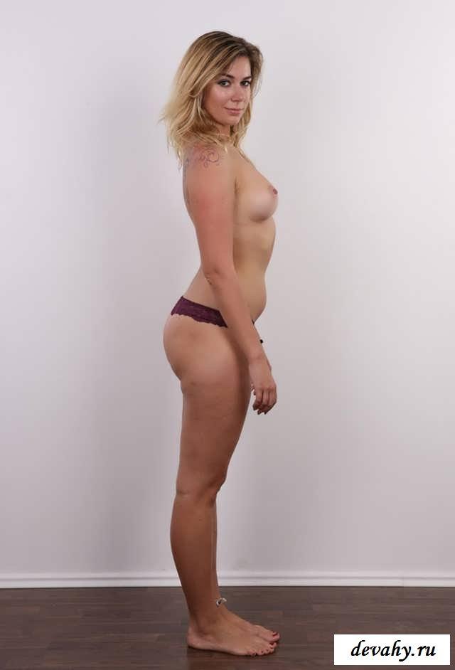 Огромный анал голой женщины (15 эро фоток)