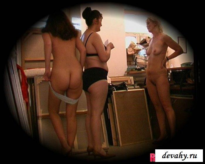 Slavegirl fat bbw gallery vid