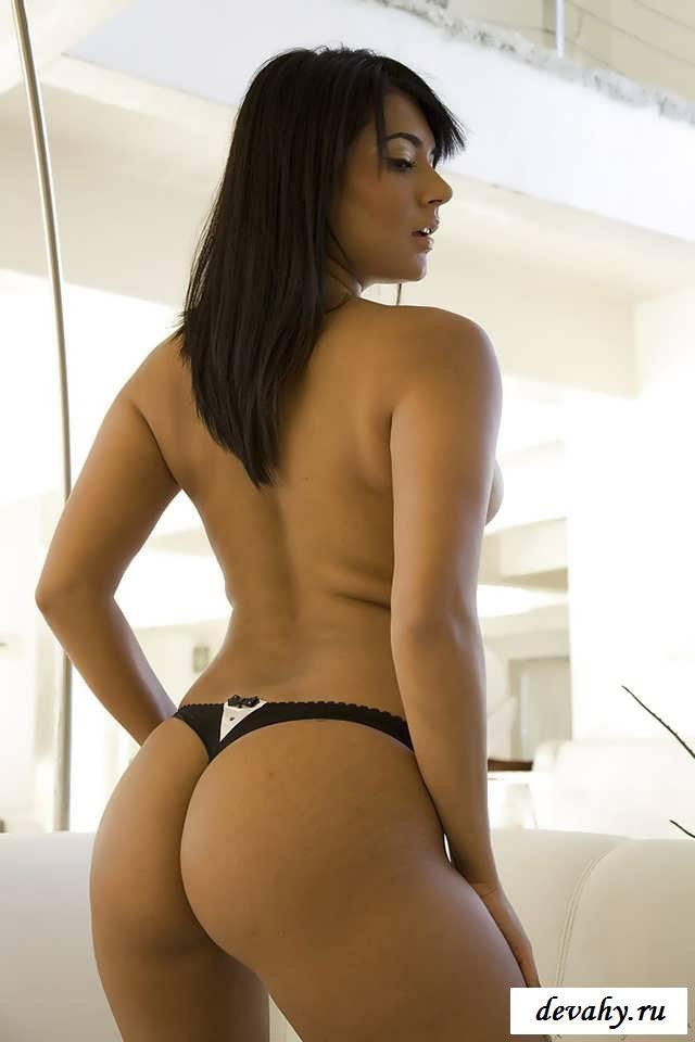 Порно фото мулаток Фотографии обнаженных мулаток