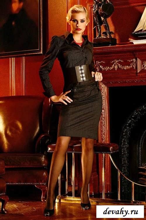 Голая Наташа Марли (Natasha Marley) (16 фоток для взрослых) секс фото