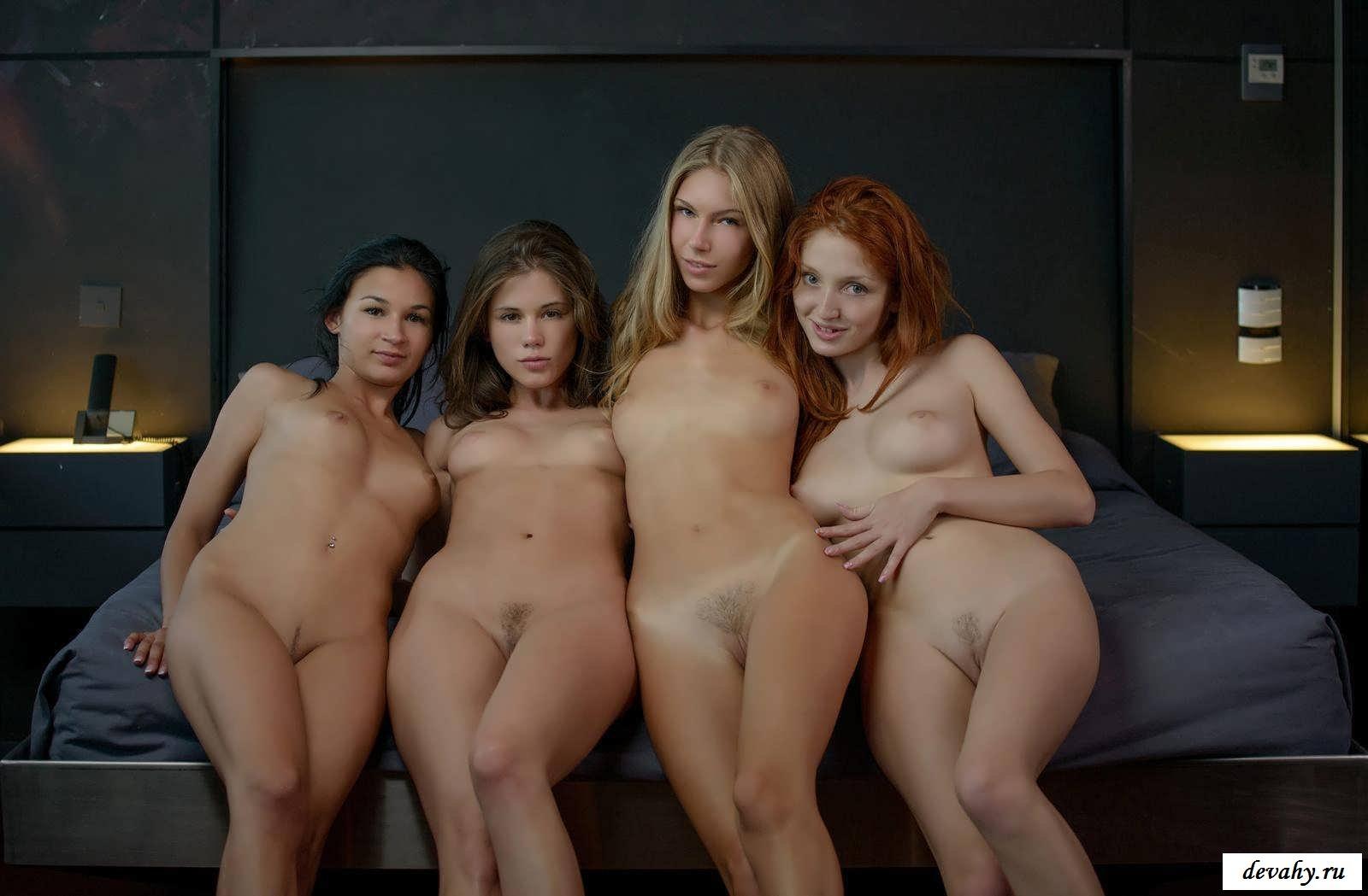 Отличные попки секси девчонок   (15 фото эротики)