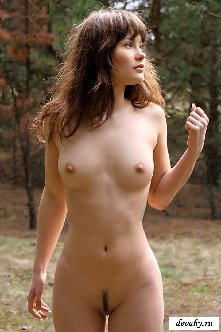 Cute scene girls naked cutie, tamara jade hot