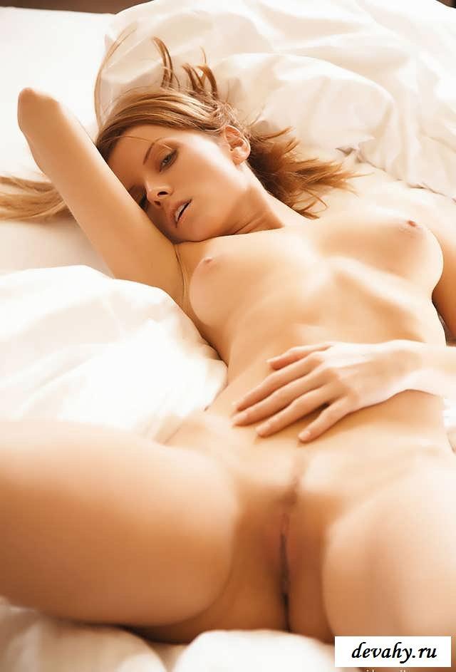 Голые секси девушкиs Videos  VK