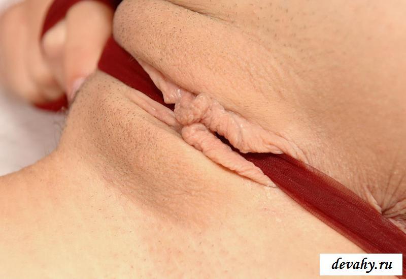 Красивые пиздёнки голых баб на изображениях секс фото
