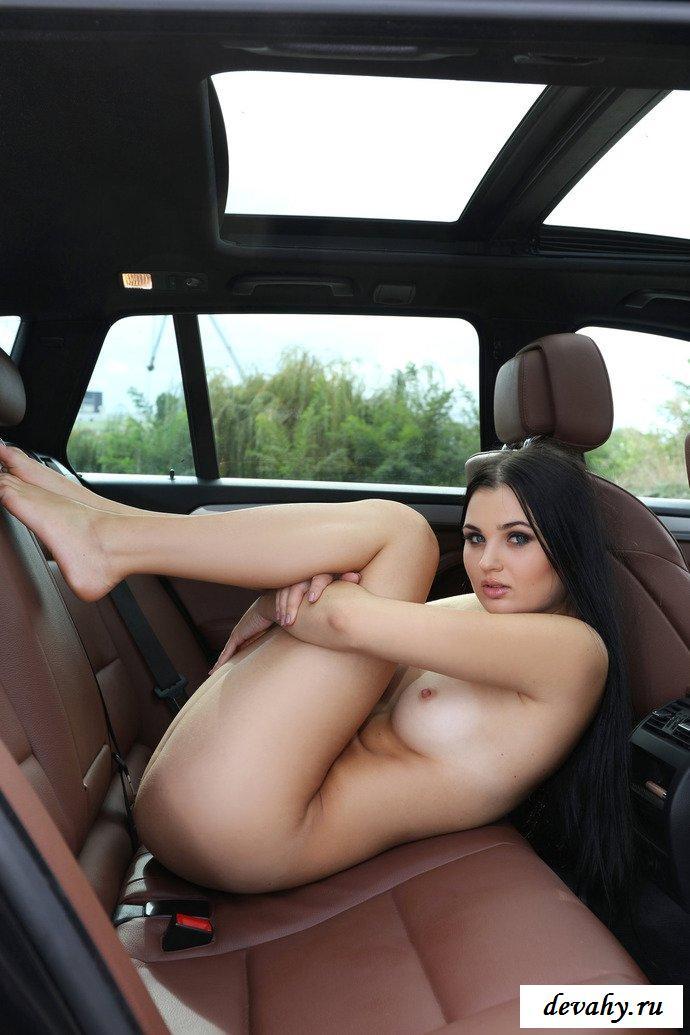 Проститутки автоледи индивидуалки тюмень секс