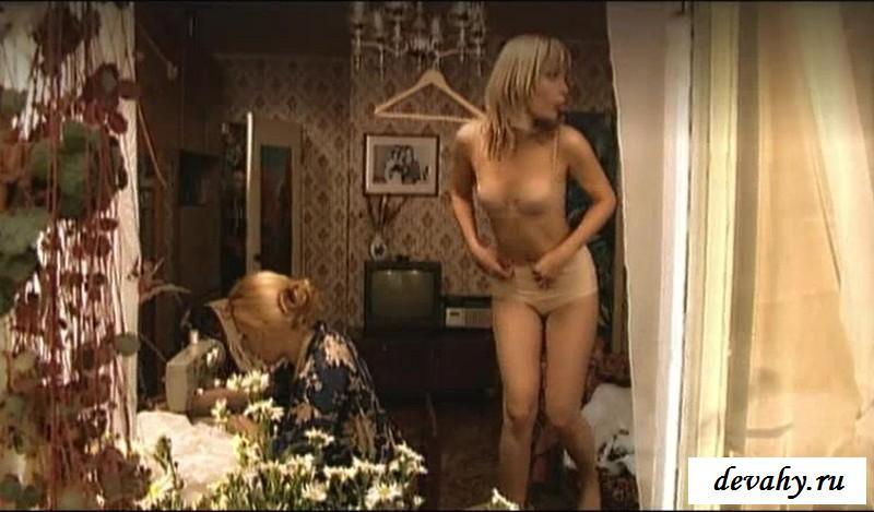 otkazivaetsya-delat-t-arntgolts-posledniy-uikend-eroticheskie-kadri-chuvstvenniy-massazh