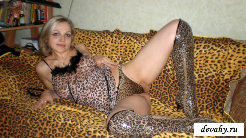 Обнаженные тёлки из Томска – снимках томской порнухи