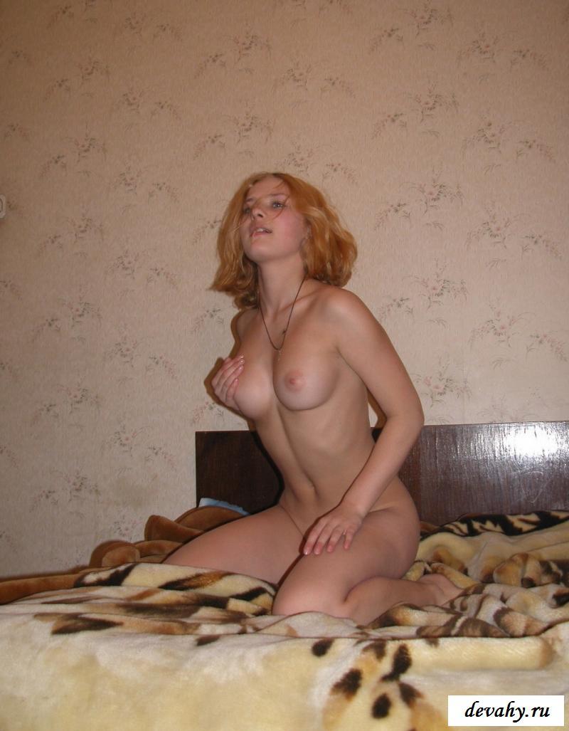Раздетые бабы из Рязани – фото рязанской эротики секс фото