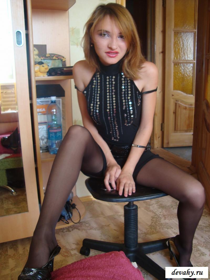 Голые девки из Курска – фото курской обнаженки