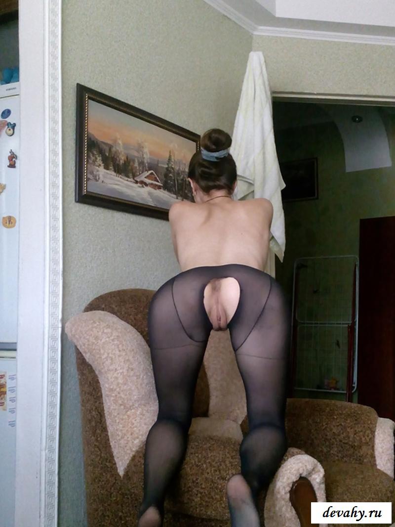 Фото голых голые девушки калуги фото пизду фото контактах