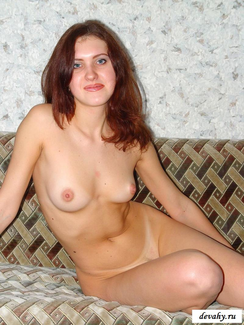 эротические фото тамбов горячие