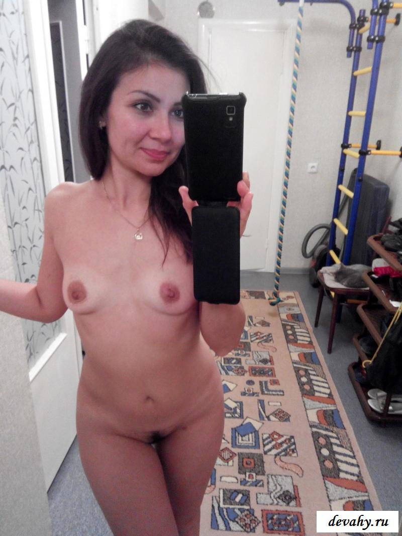 Обнаженные шалавы из Люберец – фото люберецкой порнушки