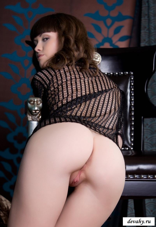 Голые топ-модели из Рыбинска – фото рыбинской эротики смотреть эротику