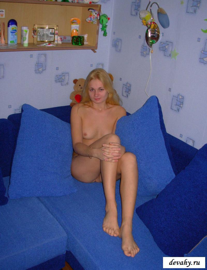 Голенькие девушки из Рубцовска – фото рубцовской эротики