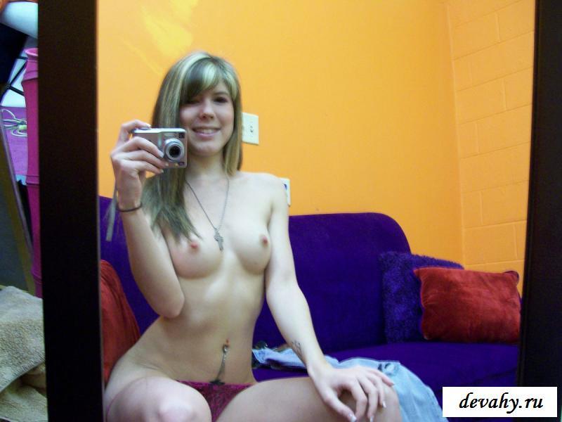 Раздетые актрисы из Новочебоксарска – фото новочебоксарской порнухи