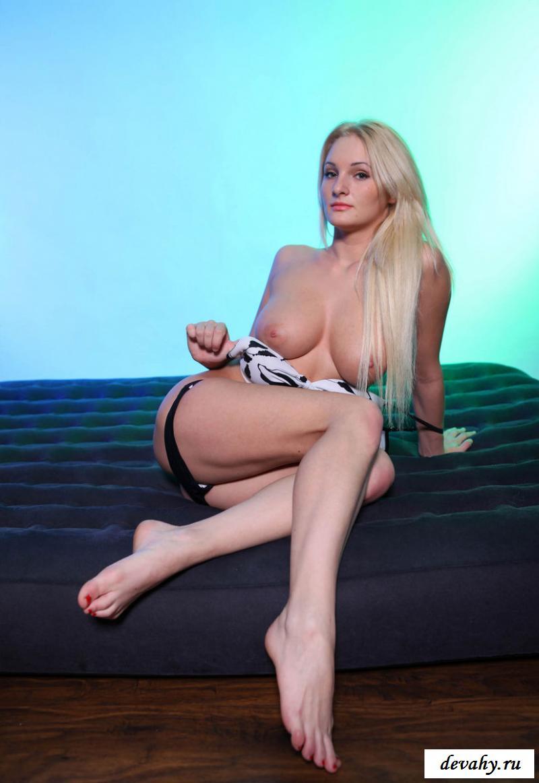 Голые чики из Обнинска – фото обнинской обнаженки секс фото