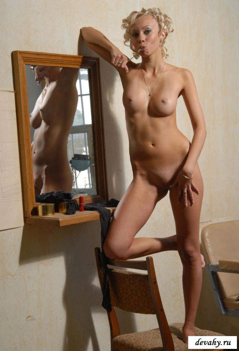 Голые девки из Ельца – фото елецкой эротики секс фото