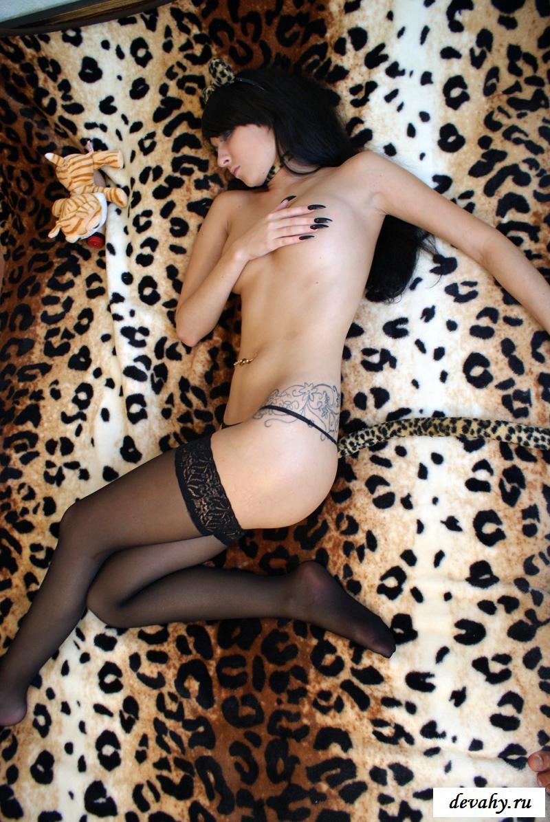 Проститутки оскола симферополь проститутка вероника