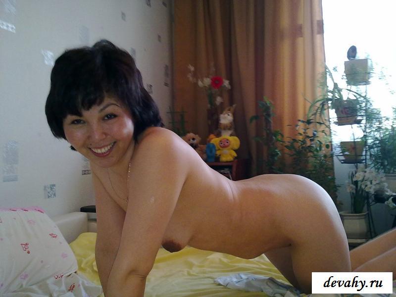 Астана город секс знакомства