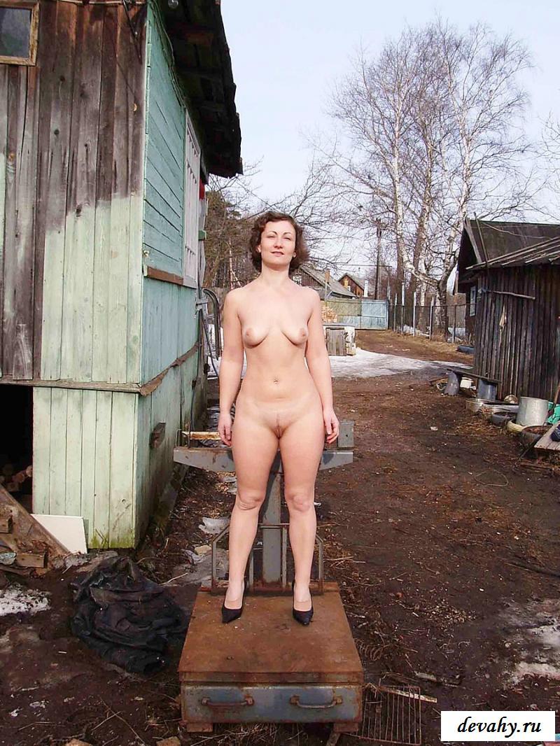 совести, архив фото голых баб такие картинки
