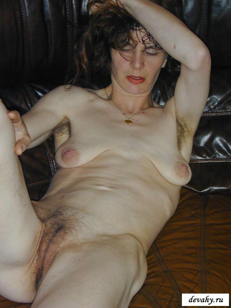 Порно худая с отвисшими сиськами