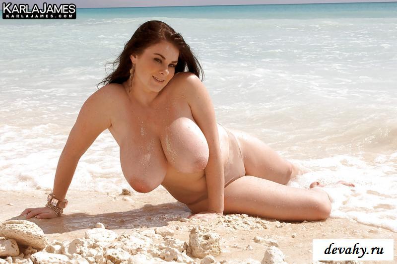 пышка откровенном секс картинки